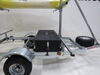 Malone Trailers,Watersport Carriers - MPG537