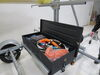 Sliding Storage Drawer for Malone MegaSport Kayak Trailer - 5.5 cu ft Roof Rack on Wheels Parts,Watersport Trailer Parts MPG537