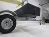 Accessories and Parts MPG537 - Roof Rack on Wheels Parts,Watersport Trailer Parts - Malone