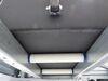 Sliding Storage Drawer for Malone MegaSport Kayak Trailer - 5.5 cu ft Storage MPG537