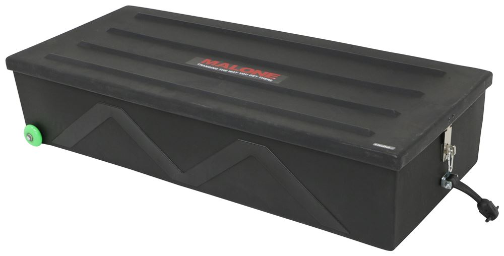 MPG537 - Roof Rack on Wheels Parts,Watersport Trailer Parts Malone Accessories and Parts