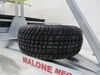 Malone Trailers,Watersport Carriers - MPG540