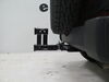 """Malone 2"""" Dual Purpose Hitch Receiver 10-1/2 In Extension MPG544"""
