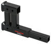 Hitch Adapters MPG544 - Fits 2 Inch Hitch - Malone