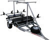 Malone 14 Feet Long Trailers - MPG550-TU