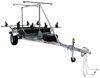 malone trailers saddle style 7w x 14-1/2l foot mpg550-tu
