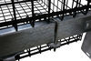 Malone MegaSport Trailer with Saddle Style Carriers for 2 Kayaks - 1,000 lbs Galvanized Steel MPG550-U