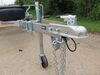 0  trailers malone roof rack on wheels saddle style a vehicle