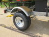 0  trailers malone roof rack on wheels 7w x 14-1/2l foot a vehicle