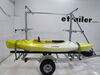 Malone Trailers,Watersport Carriers - MPG561