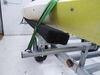 MPG561 - Roof Rack on Wheels Parts,Watersport Trailer Parts Malone Trailers,Watersport Carriers