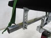 MPG561 - Roof Rack on Wheels Parts,Watersport Trailer Parts Malone Accessories and Parts