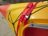 Malone Kayak Rack Accessories and Parts - MPG566