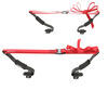 malone accessories and parts roof rack on wheels watersport trailer mpg567