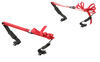 malone accessories and parts kayak rack mpg567
