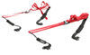 malone accessories and parts trailers watersport carriers v-style kayak carrier for - 1