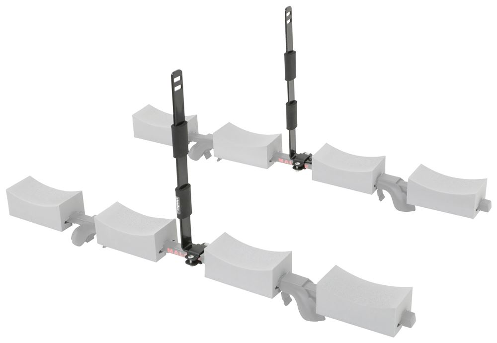 Malone Trailers,Watersport Carriers - MPG568