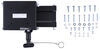 MORryde Full Motion TV Wall Mount - 25 lbs 350 Degrees MR23ZR