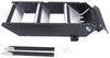morryde rv and camper steps towable 3 stepabove for 23-3/4 inch to 26-1/4 wide doorways -