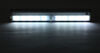 morryde accessories and parts rv camper steps lights motion activated light strips for - qty 2