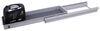 morryde rv cargo slides preassembled tray 60 inch long mr44fr