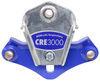 morryde trailer leaf spring suspension equalizers equalizer upgrade kit