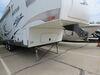 0  camper jacks morryde stabilizer jack manual 5th wheel cross brace landing gear