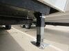 0  camper jacks morryde manual stabilizer on a vehicle