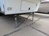 2007 starcraft homestead lite fifth wheel camper jacks morryde manual stabilizer mr72ar