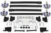 morryde trailer leaf spring suspension equalizer upgrade kit mr77zr