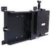 morryde rv tv mount wall 120 degrees mr72zr