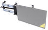 0  rv tv mount morryde wall 120 degrees mr72zr