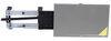 0  rv tv mount morryde wall 120 degrees - horizontal sliding adjustable depth
