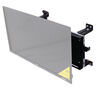0  rv tv mount morryde wall manual in use