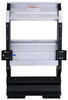 morryde rv and camper steps towable 2 stepabove for 21-3/4 inch to 22-1/4 wide doorways -