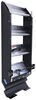 morryde rv and camper steps towable ground contact stepabove for 23-3/4 inch to 26-1/4 wide doorways - 4