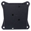 morryde rv tv mount fixed mr94rr