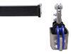 morryde trailer leaf spring suspension equalizer upgrade kit double eye springs mr97zr