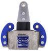 morryde trailer leaf spring suspension equalizer upgrade kit double eye springs