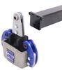 morryde trailer leaf spring suspension equalizer upgrade kit mr97zr