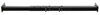 morryde accessories and parts trailer axles leaf spring suspension crossmember x-factor for lre re or tre