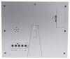 TempMinder No Transmitter RV Weather Stations - MRI-125AG