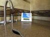 TempMinder RV Weather Stations - MRI-125AG