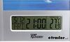 MRI-125AG - No Transmitter TempMinder RV Weather Stations