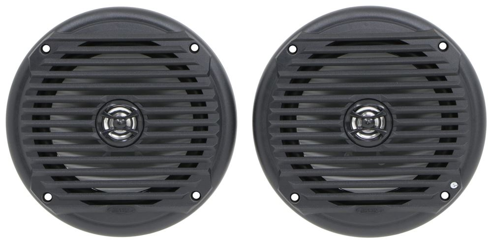Jensen Marine Speakers - MS6007BR