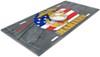 Siskiyou Flags and Military - MSP602