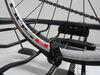 "Kuat Mini Skinny Roof Cargo Basket and Bike Carrier - Steel - 60"" x 24"" - 160 lbs Steel MSR1B"