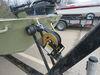 0  trailer winch maxxtow utility ratcheting hand crank mt50156