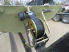0  trailer winch maxxtow utility mt50156