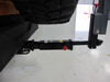 MaxxTow 12 In Extension Hitch Adapters - MT70024